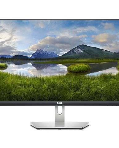 Monitor Dell S2721HN