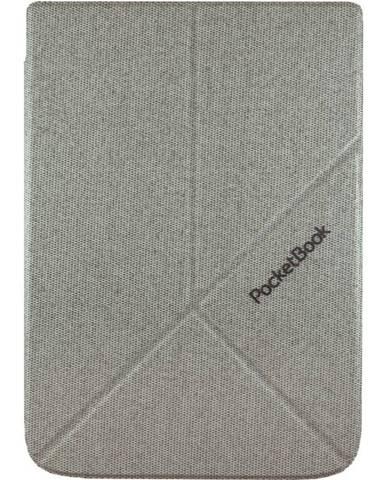 Puzdro pre čítačku e-kníh Pocket Book Origami 740 Shell O series