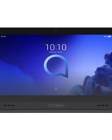 Tablet  Alcatel Smart Tab 7 Wi-Fi čierny