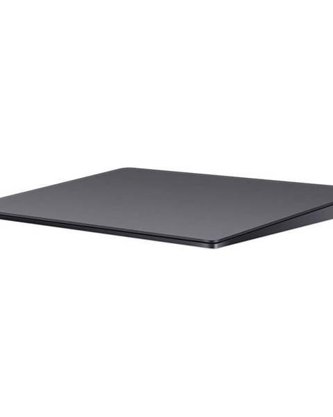 Apple Tablet  Apple Magic Trackpad 2 - vesmírne sivý