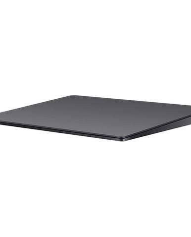 Tablet  Apple Magic Trackpad 2 - vesmírne sivý