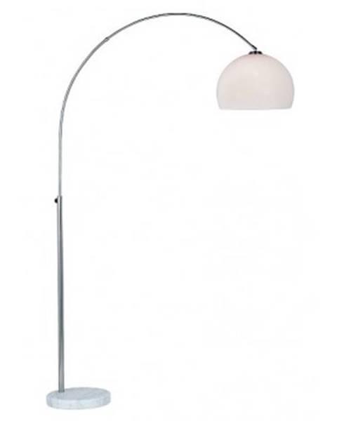 ASKO - NÁBYTOK Stojacia lampa ARIAN 43160101%