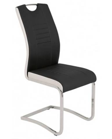Jedálenská stolička TABEA 910/834%