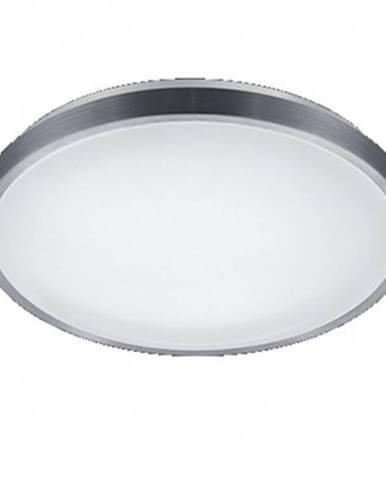 Stropná lampa Izar 67821101%