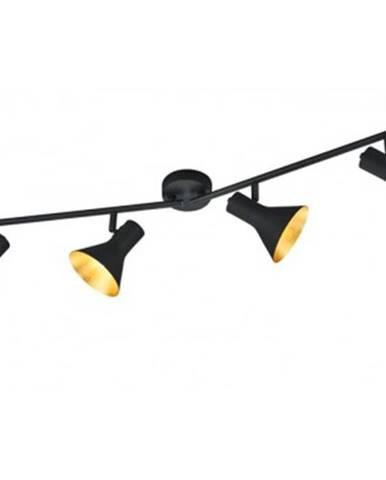Stropná lampa Nina 80164002%