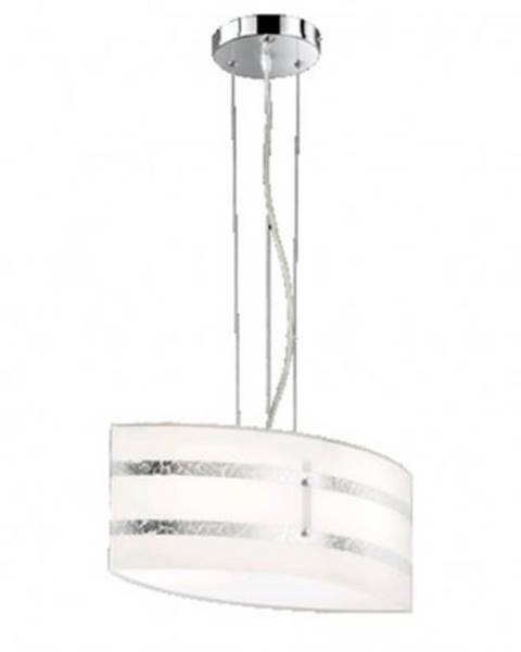 ASKO - NÁBYTOK Stropná lampa Nikosia 308700289%