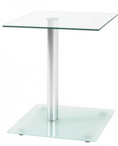 Prístavný stolík Quadrat 33705%
