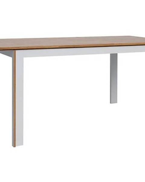 BRW BRW Jedálenský stôl Bari STO/140