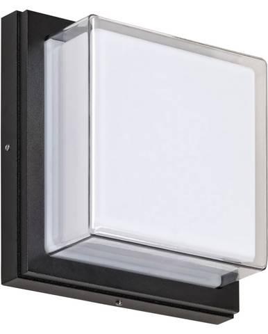 Rabalux 8829 Andorra vonkajšie nástenné LED svietidlo, 18,5 cm