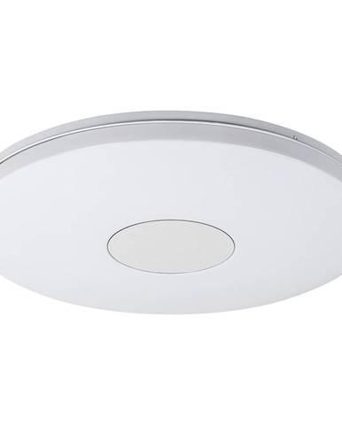Rabalux Nolan, stropné LED svietidlo 72W, s diaľkovým ovládačom 1428