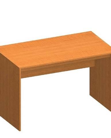 Písací stôl čerešňa TEMPO ASISTENT NEW 021 PI