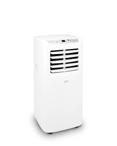 ARGO Klimatizácia, ochladzovač a ventilátor Argo SWAN EVO 3v1