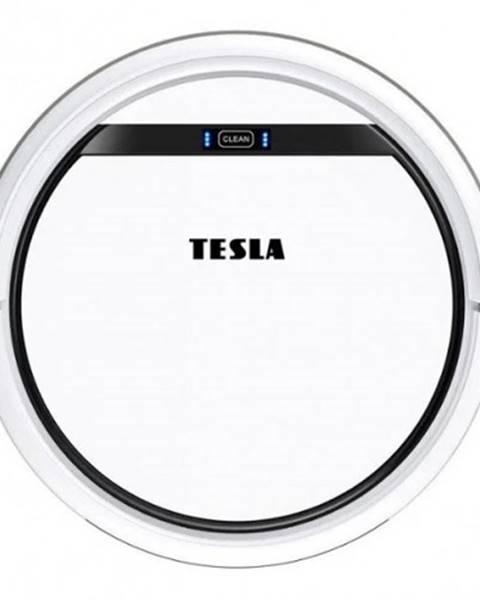Tesla Robotický vysávač TESLA RoboStar T40