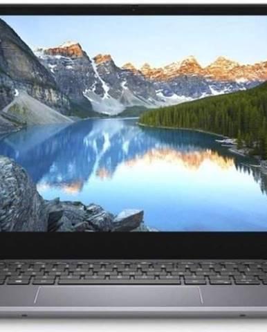 Notebook DELL Inspiron 14 5406 Touch i5 8 GB, SSD 256 GB + ZADARMO Antivírus Bitdefender Internet Security v hodnote 29.99,-EUR