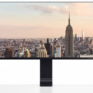 Monitor Samsung S32R750UEU