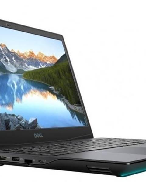 Dell Herní notebook DELL G5 15