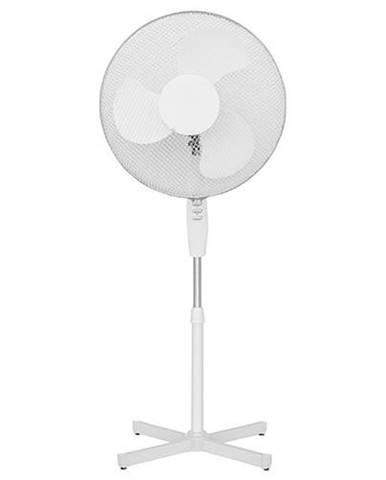 Stojanový ventilátor INTERIOR ELEGANCE, 40 cm