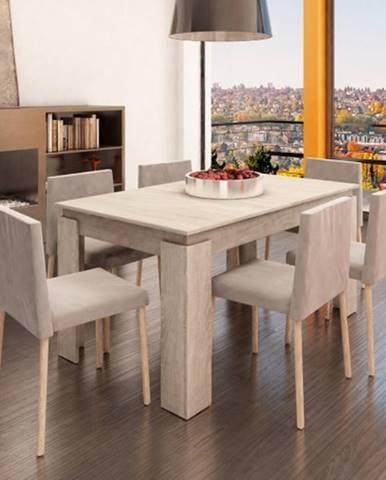 Jedálenský stôl Vasco