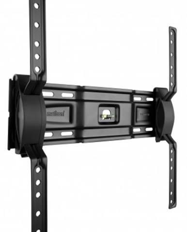Držiak TV Meliconi 580456 FlatStyle ET400