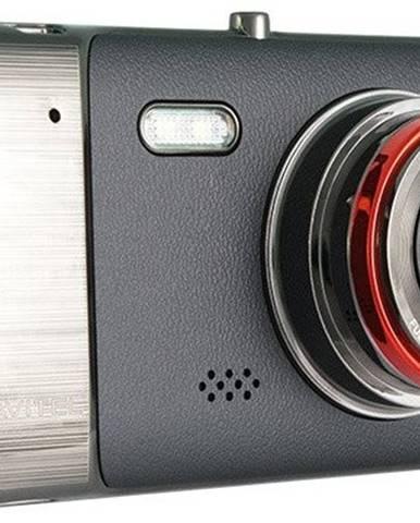 Autokamera Navitel R800 FullHD, WDR, 170°