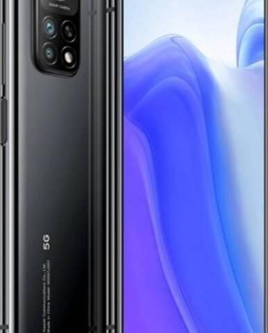 Mobilný telefón Xiaomi Mi 10T 8GB/128GB, čierna