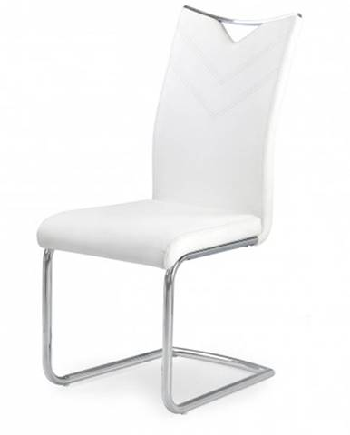 Jedálenská stolička K224