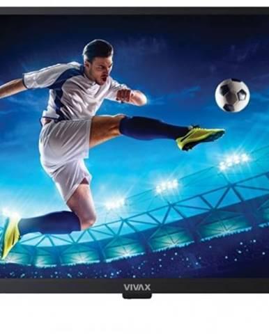 Televízor Vivax 32S60T2S2
