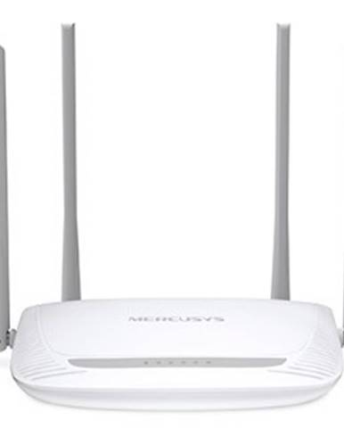 WiFi router Mercusys MW325R, N300