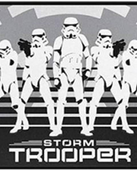 Razer Podložka pod myš Goliathus Stormtrooper Ed.