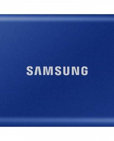 SSD disk 1TB Samsung T7