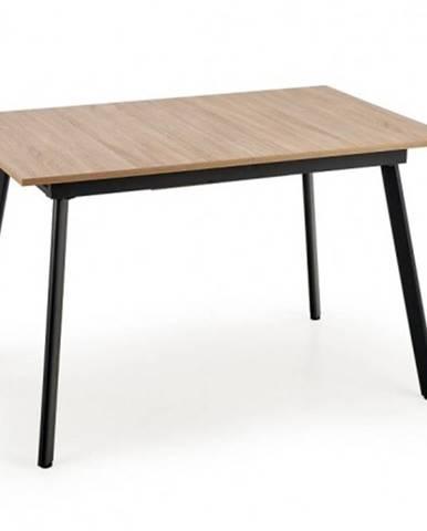 Jedálenský stôl Lopez rozkladací