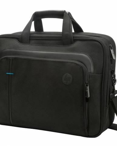 "Taška na notebook HP Legend Top15.6"", čierna"