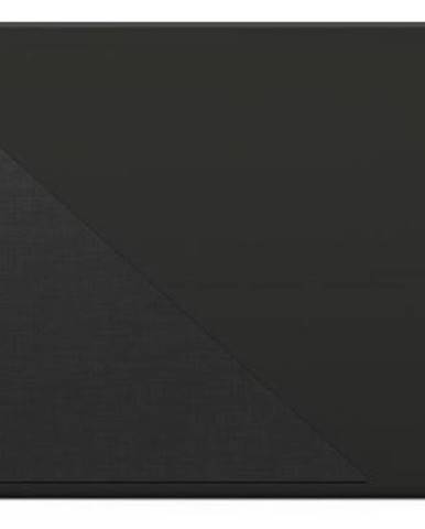 Kryt  Lenovo Tab M10 HD Bumper/Film čierny