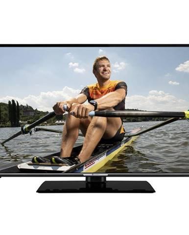 Televízor Gogen TVF 43R552 Stweb čierna