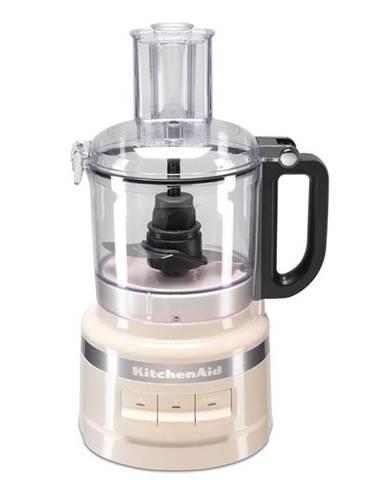 Kuchynský robot KitchenAid 5Kfp0719eac