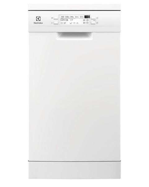 Electrolux Umývačka riadu Electrolux Esm43200sw biela