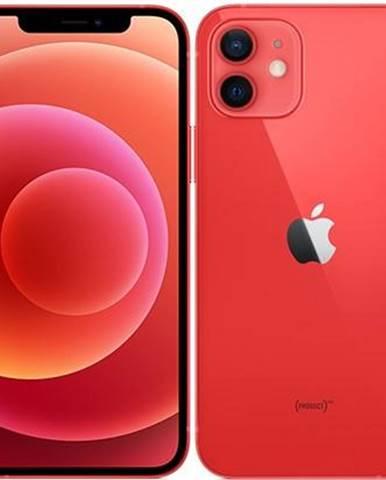 Mobilný telefón Apple iPhone 12 256 GB -