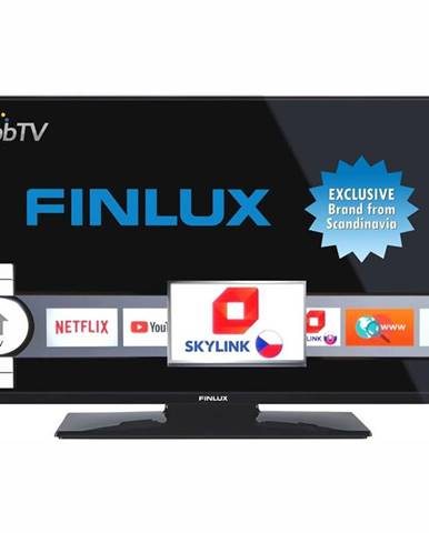Televízor Finlux 32FHE5660 čierna