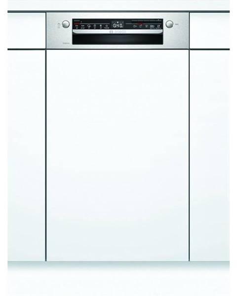Bosch Umývačka riadu Bosch Serie | 2 Spi2xms04e