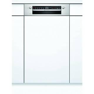 Umývačka riadu Bosch Serie | 2 Spi2xms04e