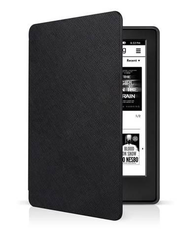 Puzdro pre čítačku e-kníh Connect IT pro Amazon New Kindle