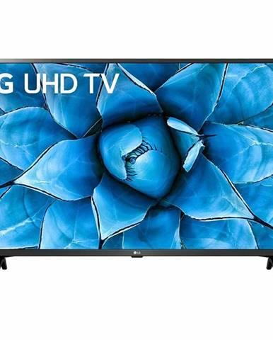 Televízor LG 55UN7300 Titanium