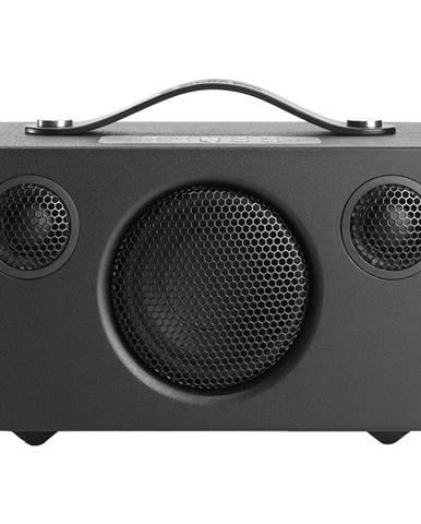Prenosný reproduktor Audio Pro Addon C3 čierny