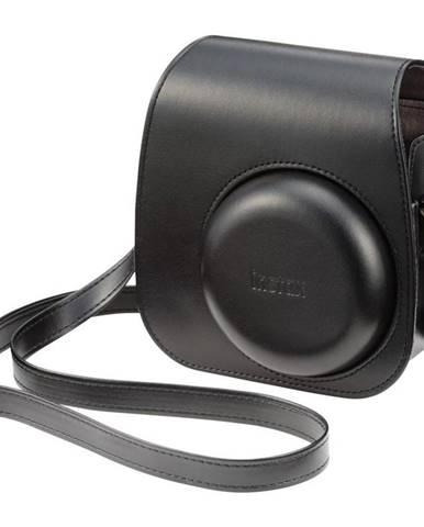 Púzdro Fujifilm Instax mini 11 - 70100146244