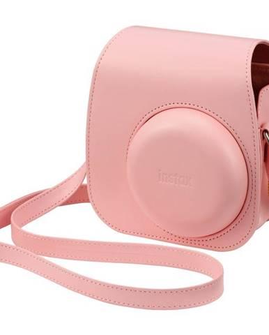 Púzdro Fujifilm Instax mini 11 ružové