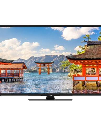 Televízor JVC LT-32VH5905 čierna