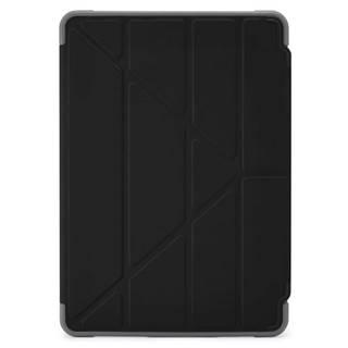 """Púzdro na tablet Pipetto Origami Shield na Apple iPad 10,2"""""""