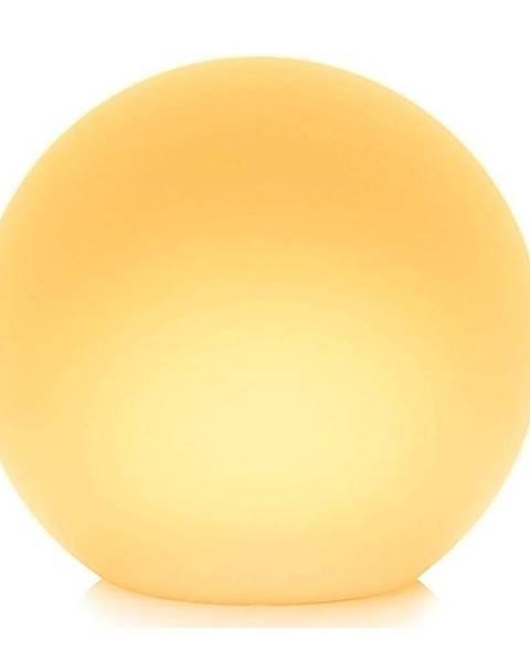 Eve Stolná lampa Eve Flare Smart LED