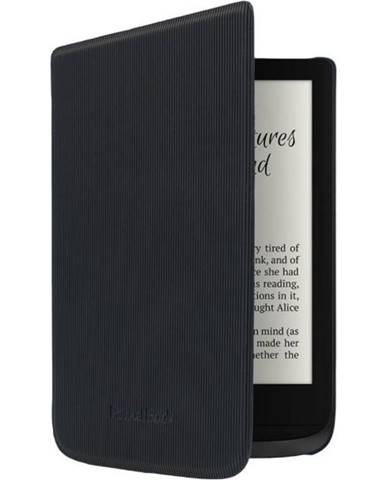 Puzdro pre čítačku e-kníh Pocket Book 616/627/628/632/633 -