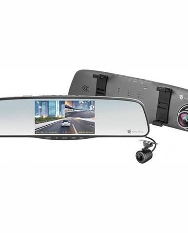 Autokamera Navitel MR250 NV siv